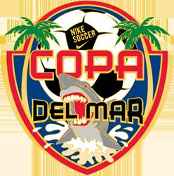 https://dmcvsharks.com/wp-content/uploads/2016/02/CopaDelMarLogo2016.png