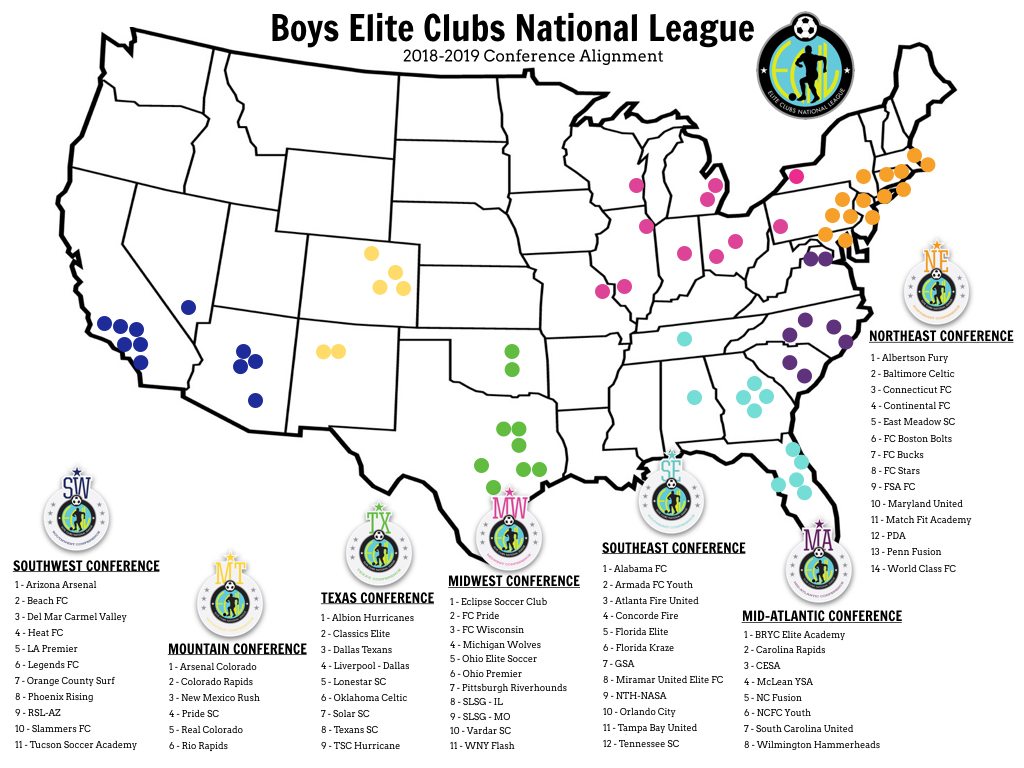https://dmcvsharks.com/wp-content/uploads/2018/09/2018-19-Boys-ECNL-Club-Map-July-10.001-2.jpeg