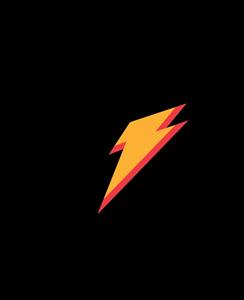 https://dmcvsharks.com/wp-content/uploads/2018/09/gatorade-logo-35F99332A3-seeklogo.com_.png