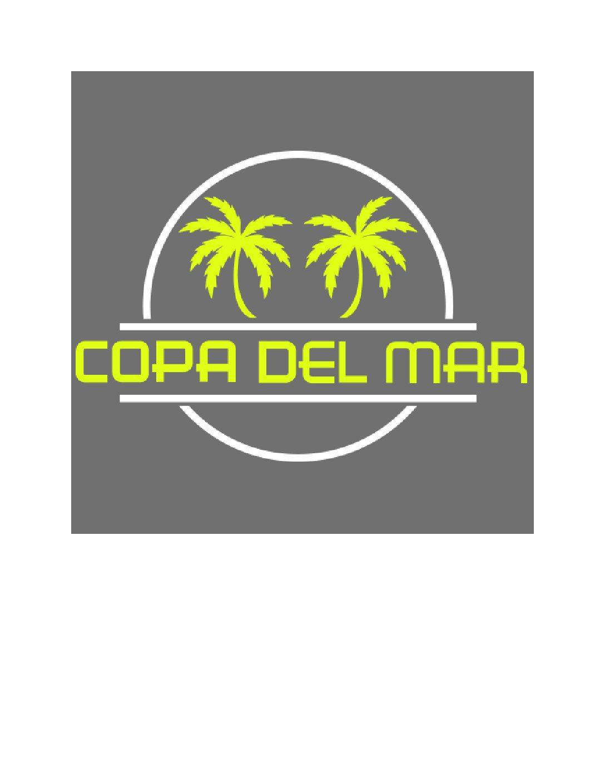 https://dmcvsharks.com/wp-content/uploads/2020/02/Copa-Logo-pdf.jpg