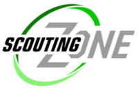 https://dmcvsharks.com/wp-content/uploads/2020/08/logo-scouting-zone-300x196-1-e1597631178460.png